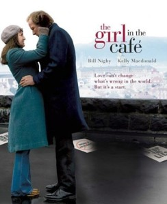 The_Girl_in_the_Cafe