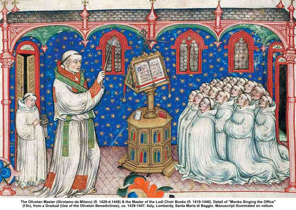 the_olivetan_master_monks_singin_the_off