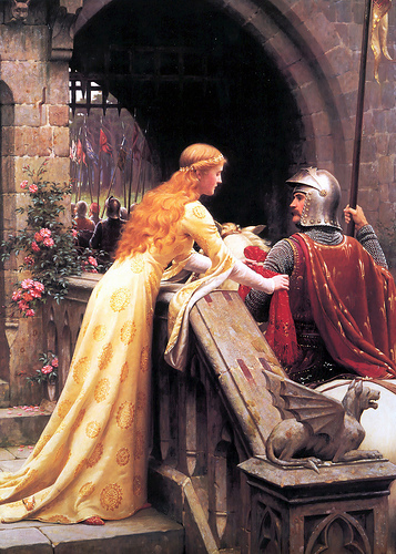 http://merryfarmer.files.wordpress.com/2011/12/medieval-couple.jpg