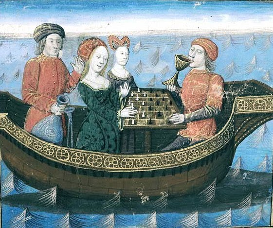 http://merryfarmer.files.wordpress.com/2012/04/tristan-and-isolde-drink-the-love-potion-french-site.jpg