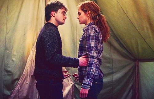 harry-hermione-dance