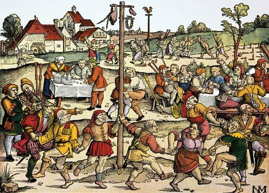 medieval-celebration.jpg