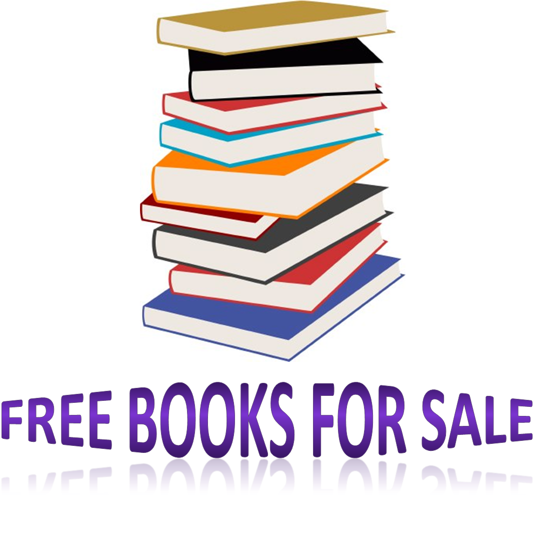 Free books on kp astrology