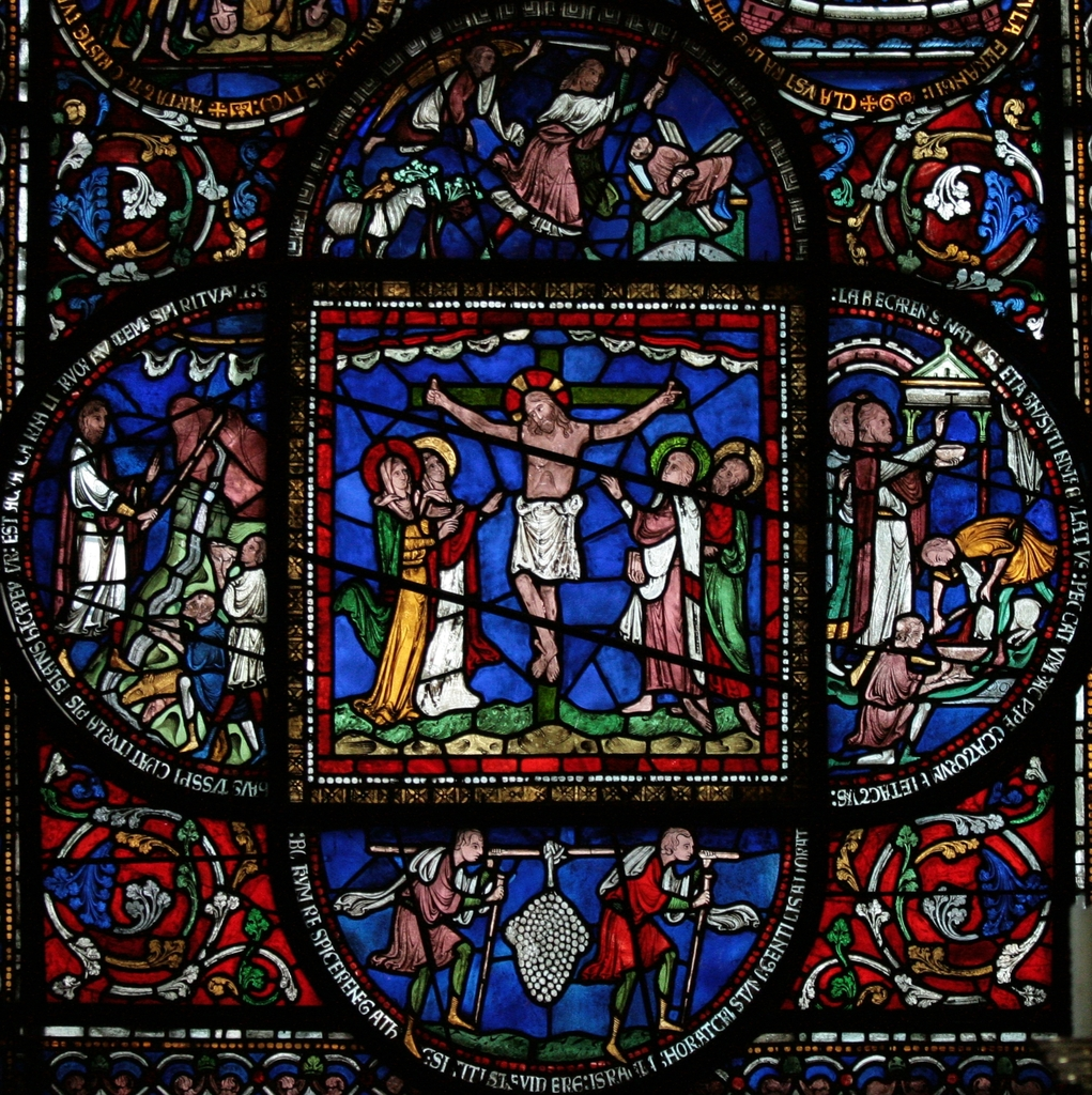 relationship between church and state in medieval europe romantic love