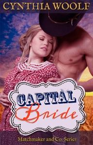 capital_bride_final_(2)_2
