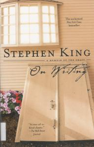 stephen-king-on-writing-0011