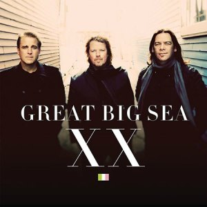 Great-Big-Sea-XX1