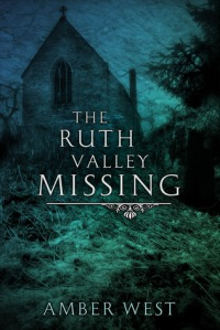 ruth valley missing