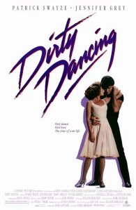 dirty-dancing-movie-poster