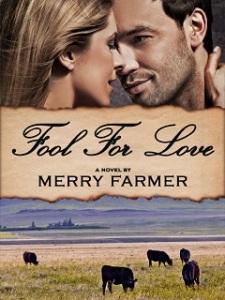 Fool For Love [e-book cover]_small