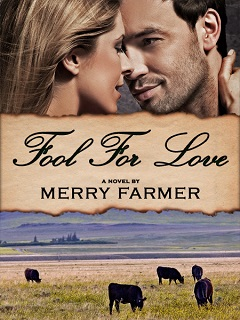 Fool For Love [e-book cover]_small