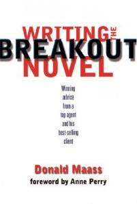 writing_the_breakout_novel