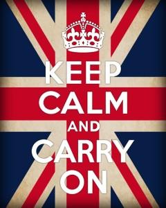 calm-british-flag_2