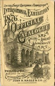 centennial program