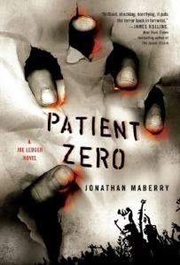 PatientZero_Front_Spine3