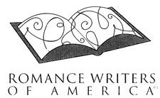 rwa-plain-logo