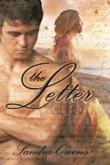 sandra owens_the letter