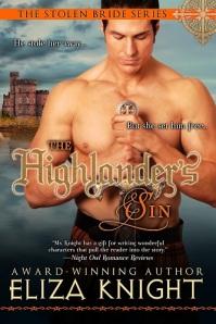 ElizaKnight_TheHighlandersSin_HR