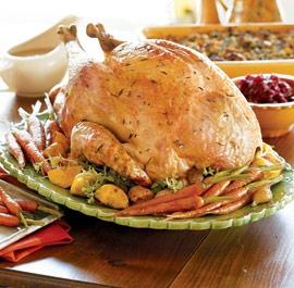 pinterest turkey