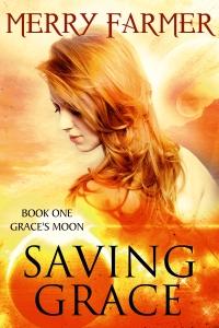 MF_SavingGrace_2