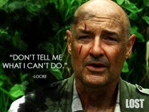 Locke_can't