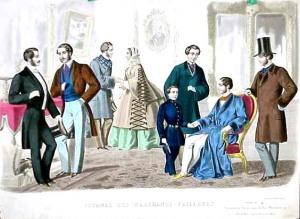 1857_Mens_Fashions