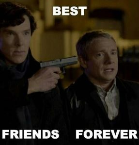 _BFF_Sherlock
