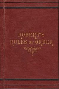 220px-Roberts_Rules_1st