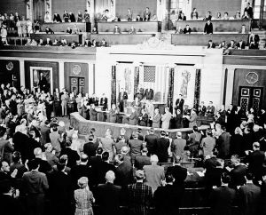 House of Rep 1965