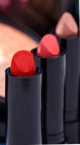 Lipstick © Picstudio | Dreamstime.com