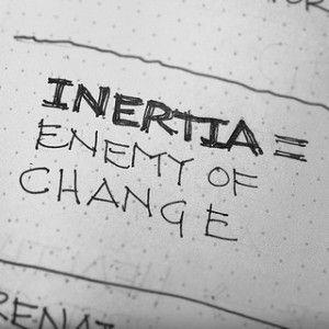 inertia pic