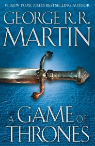 Game-of-Thrones_George-RR-Martin