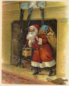 Santa's_Arrival